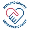 Midland County Democratic Party County Convention Zoom Meeting @ Virtual Zoom Meeting | Midland | Michigan | United States