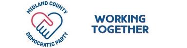 MCDP Monthly Meeting - August,2020 @ Zoom Virtual Meeting