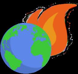 Reid Knox Community Forum - Climate Change @ Virtual Zoom Meeting | Alma | Michigan | United States